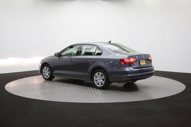 2015 Volkswagen Jetta for sale 124249 59