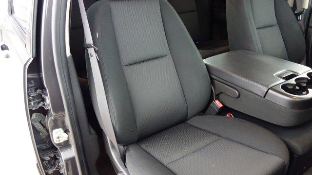 Used 2010 Chevrolet Silverado 1500 in St. Louis, MO