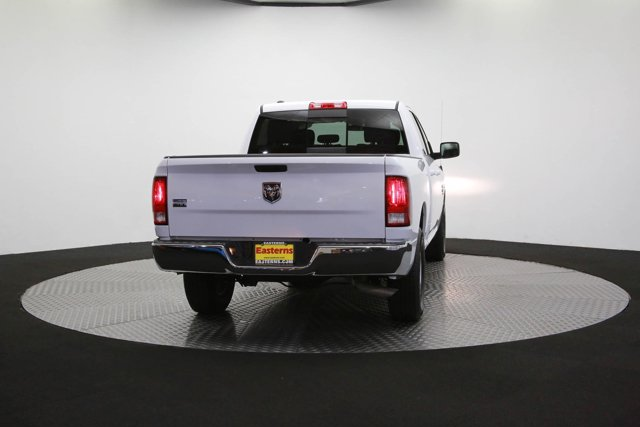 2019 Ram 1500 Classic for sale 125610 33
