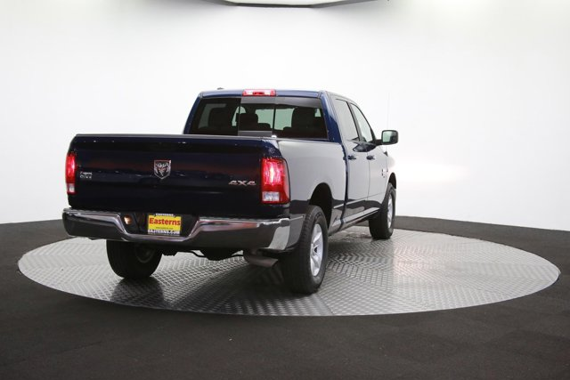 2019 Ram 1500 Classic for sale 124344 35