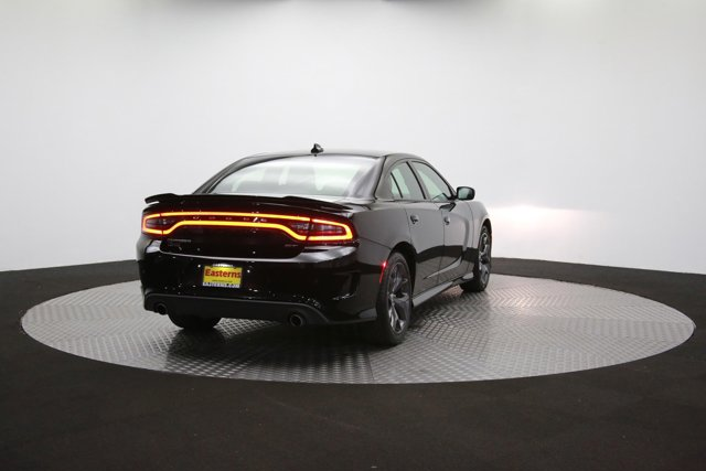 2019 Dodge Charger for sale 124369 34