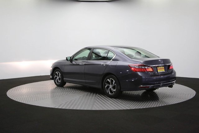2017 Honda Accord for sale 124731 58