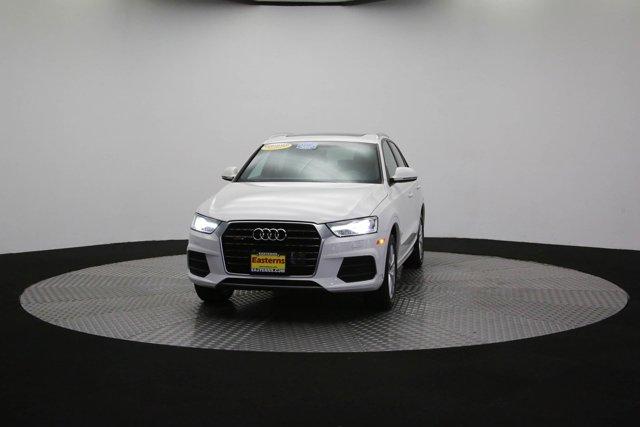 2017 Audi Q3 for sale 125676 51