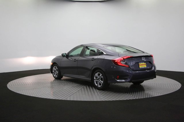2017 Honda Civic for sale 125699 59