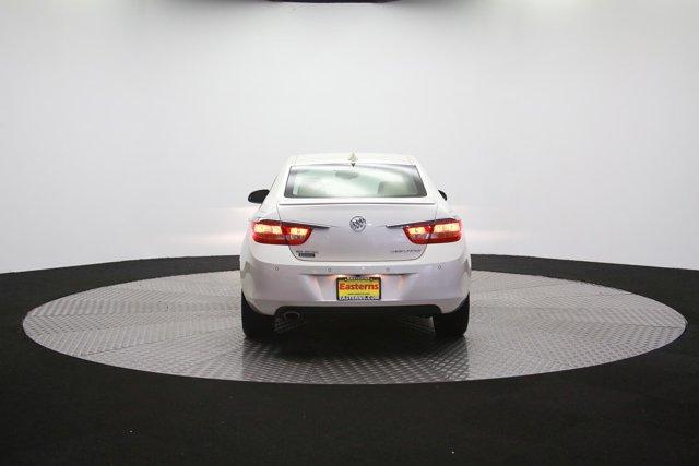 2016 Buick Verano for sale 119877 117