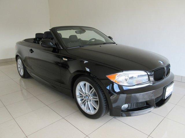 for sale used 2013 BMW 1 Series San Rafael CA