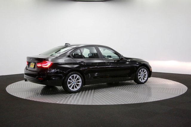 2016 BMW 3 Series for sale 125502 38