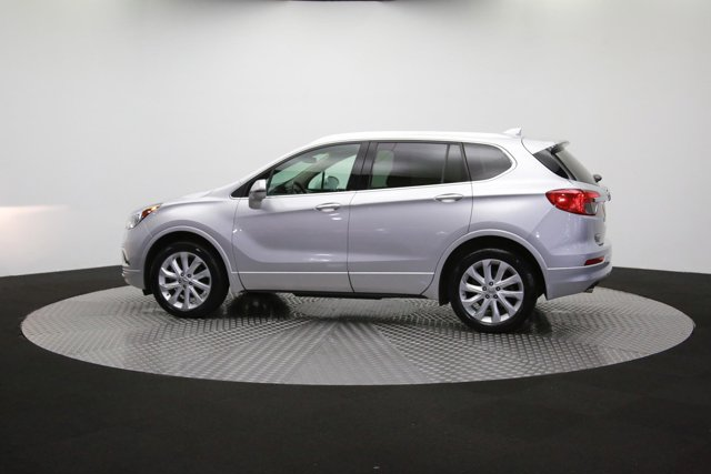 2016 Buick Envision for sale 124383 57