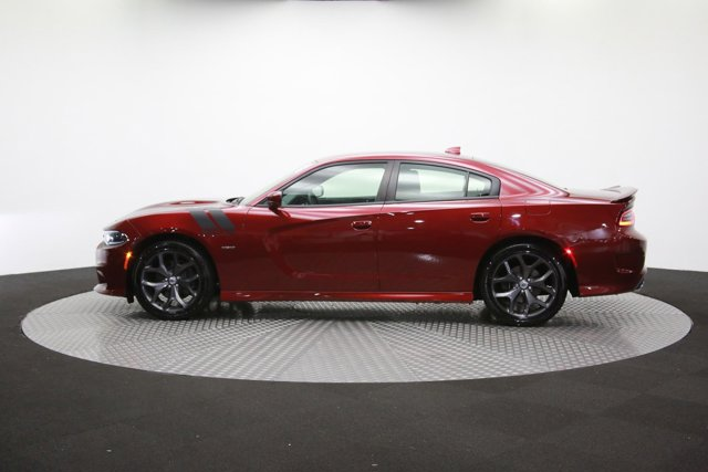 2019 Dodge Charger for sale 124779 53