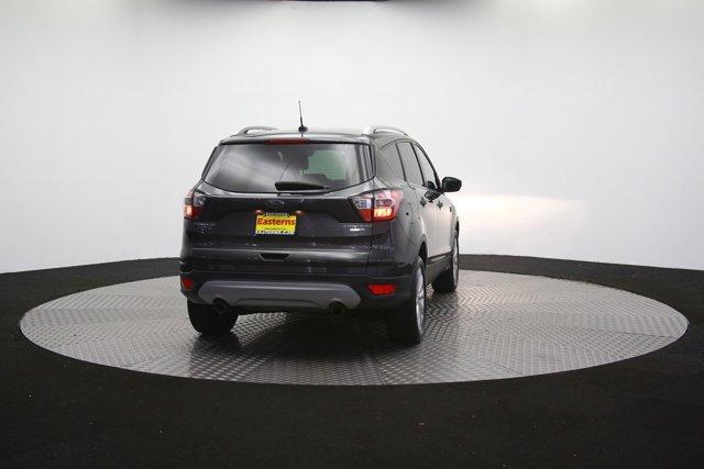 2017 Ford Escape for sale 120247 46