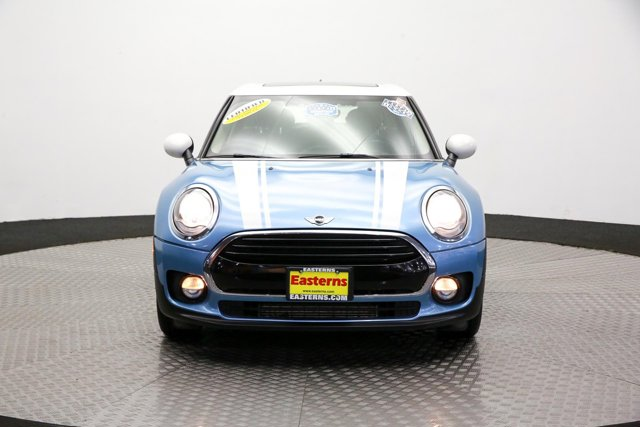 2016 MINI Cooper Clubman for sale 122627 1