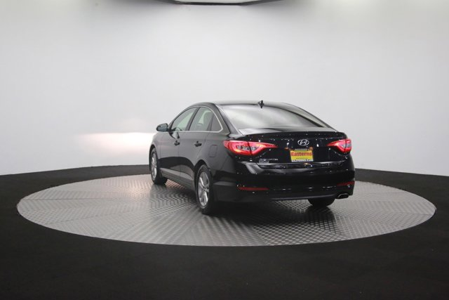 2016 Hyundai Sonata for sale 121796 61