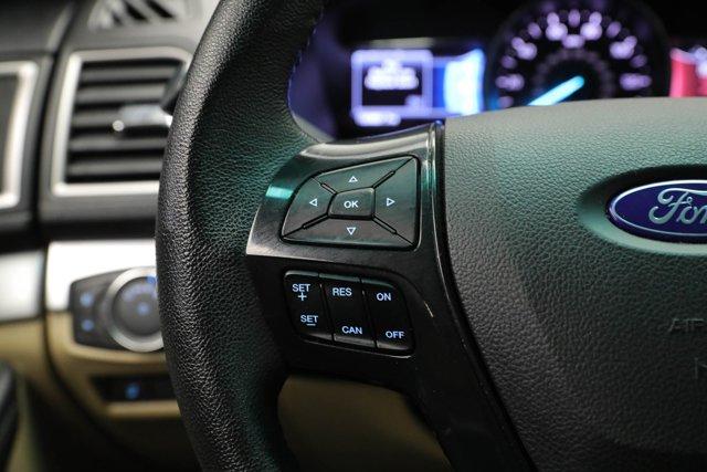 2017 Ford Explorer for sale 125227 14