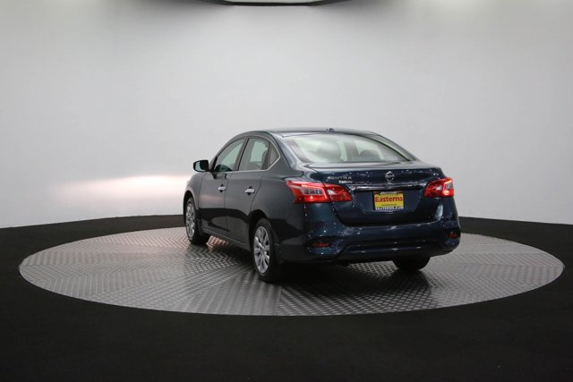2017 Nissan Sentra for sale 124805 60