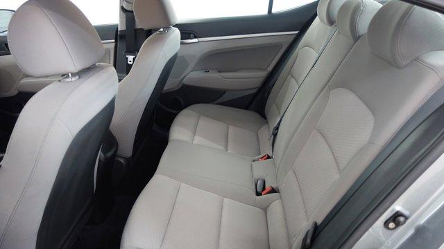 Used 2019 Hyundai Elantra in St. Louis, MO