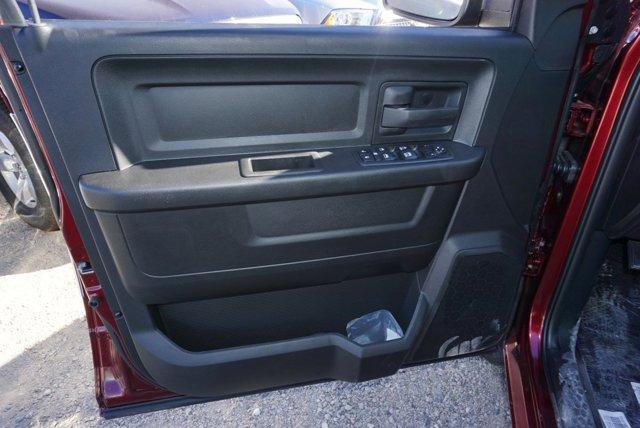 New 2019 Ram 1500 Classic Express 4x2 Quad Cab 6'4 Box