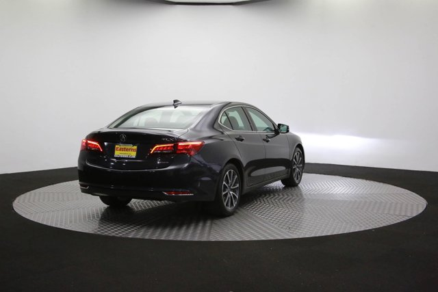 2016 Acura TLX for sale 123587 35