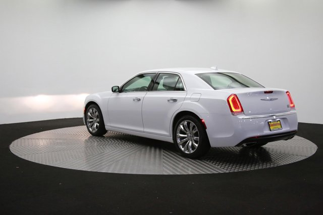 2019 Chrysler 300 for sale 122416 59