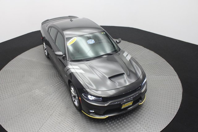 2019 Dodge Charger for sale 122964 2