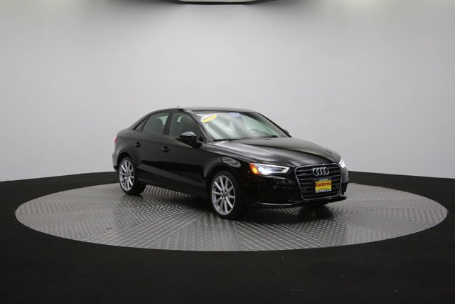 2016 Audi A3 for sale 124270 44