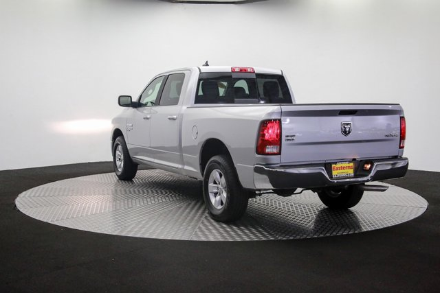 2019 Ram 1500 Classic for sale 122064 59