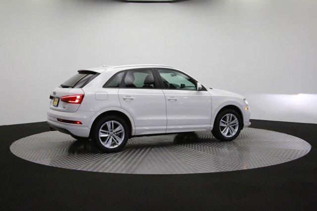 2017 Audi Q3 for sale 125676 40