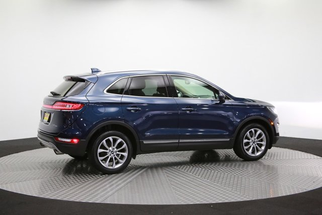 2017 Lincoln MKC for sale 122819 40
