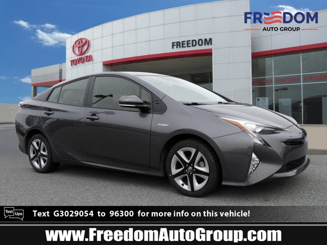 Used 2016 Toyota Prius in , PA