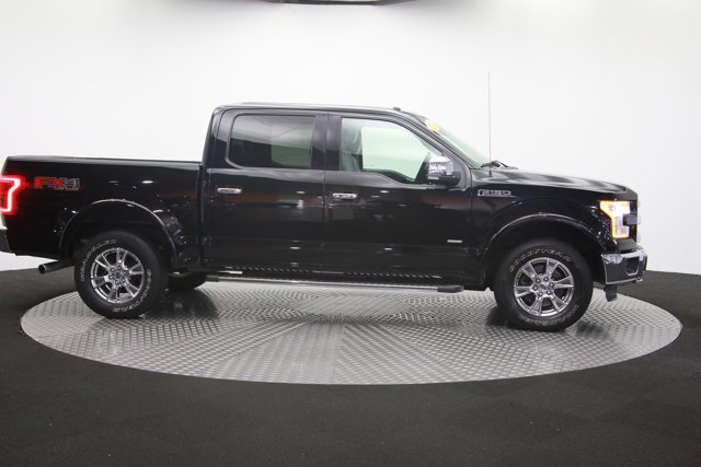 2016 Ford F-150 for sale 121145 39