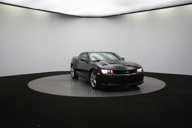 2015 Chevrolet Camaro for sale 125761 42