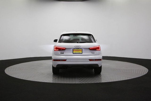 2017 Audi Q3 for sale 125676 34