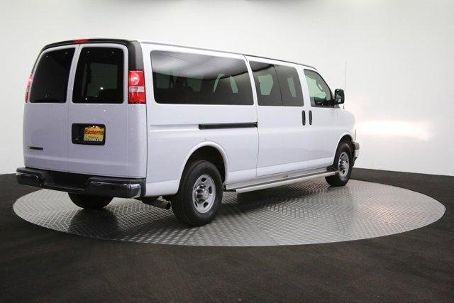 2017 Chevrolet Express Passenger for sale 124018 33