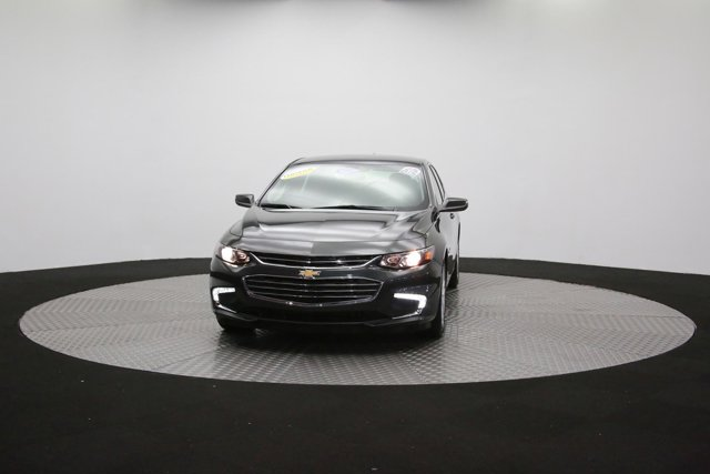 2016 Chevrolet Malibu for sale 122875 48