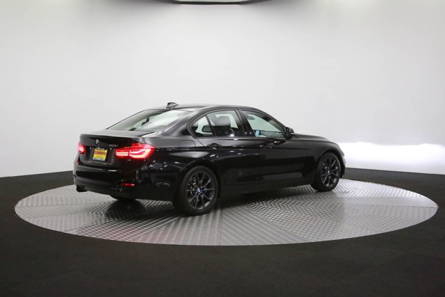 2016 BMW 3 Series for sale 125547 39