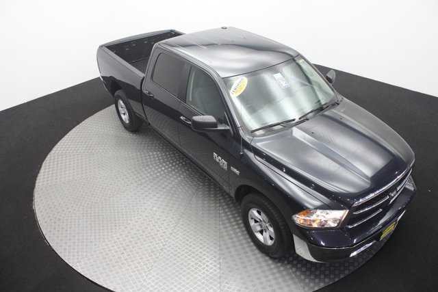 2019 Ram 1500 Classic for sale 124345 2