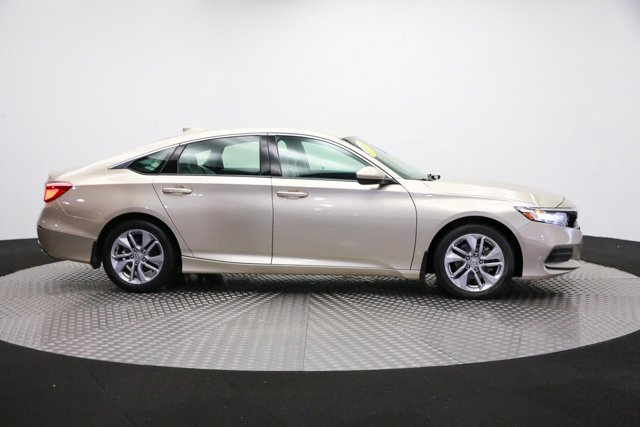 2018 Honda Accord for sale 122324 3