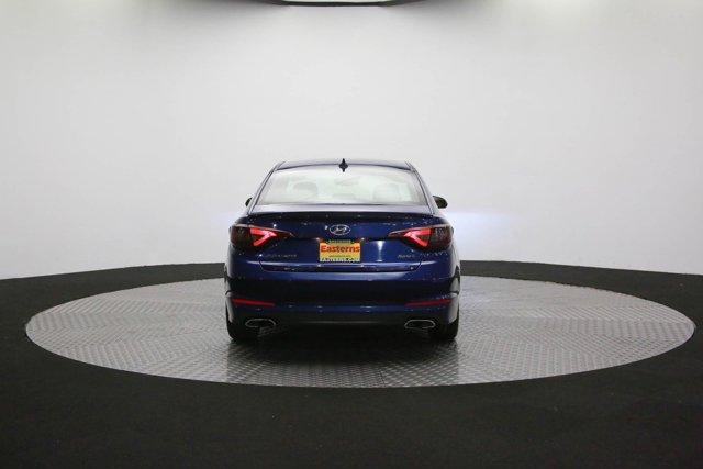 2016 Hyundai Sonata for sale 124513 32