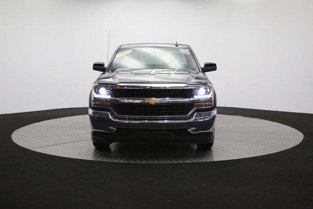 2019 Chevrolet Silverado 1500 LD for sale 122537 47
