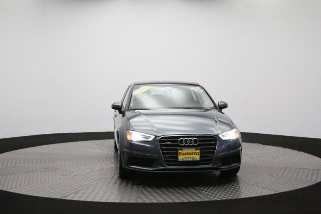 2016 Audi A3 for sale 123072 50