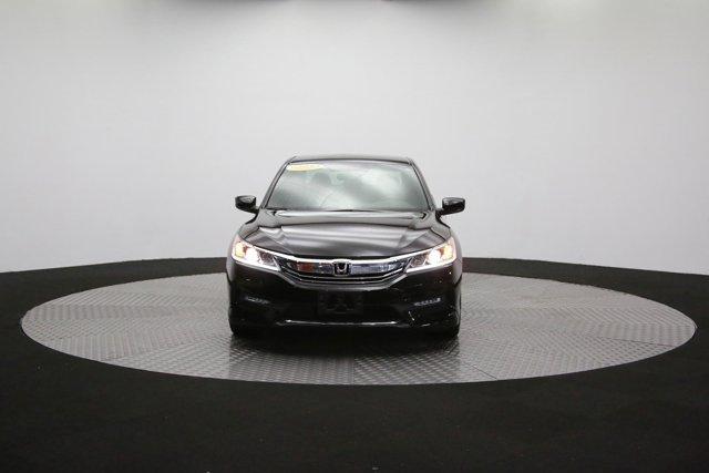 2017 Honda Accord Sedan for sale 123134 48