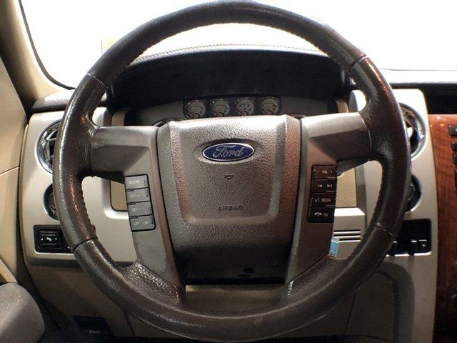 Used 2010 Ford F-150 in Gallatin, TN