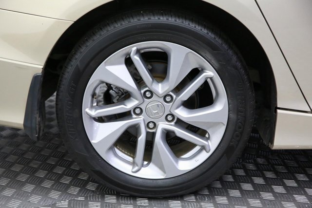 2018 Honda Accord for sale 122324 25
