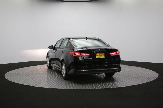 2016 Kia Optima for sale 124473 60