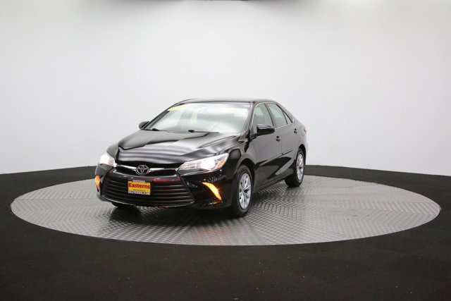 2017 Toyota Camry for sale 124354 49