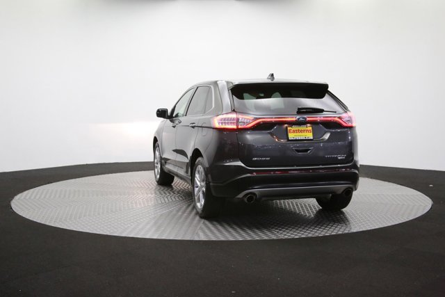2018 Ford Edge for sale 124030 61