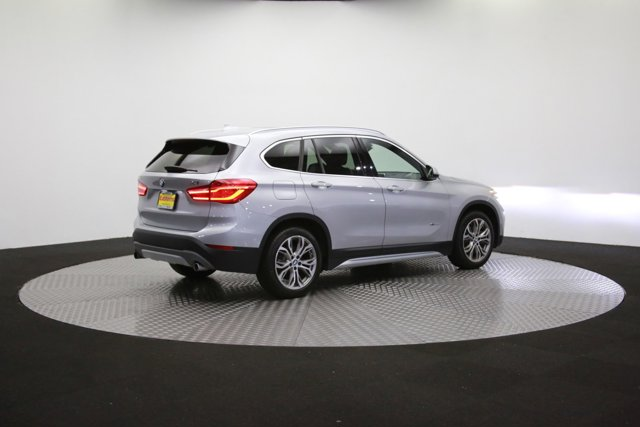2016 BMW X1 for sale 124050 39