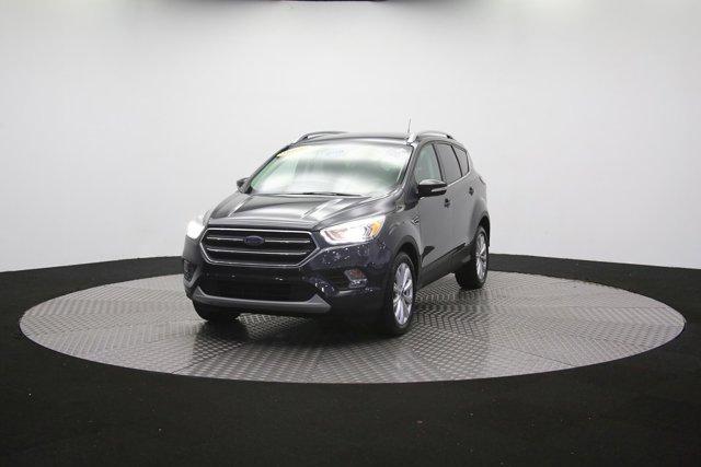 2017 Ford Escape for sale 120247 62