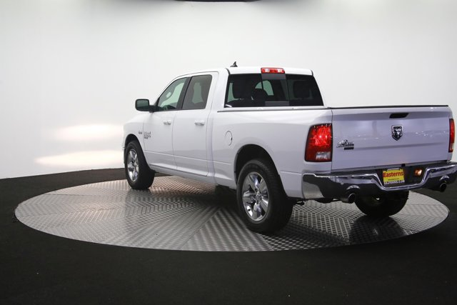 2019 Ram 1500 Classic for sale 120254 72