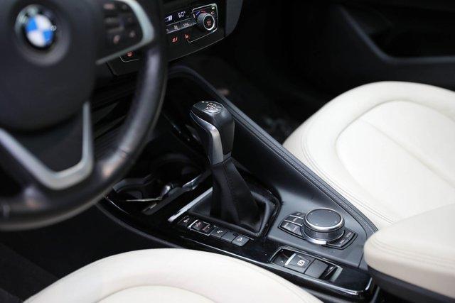 2016 BMW X1 for sale 123966 11