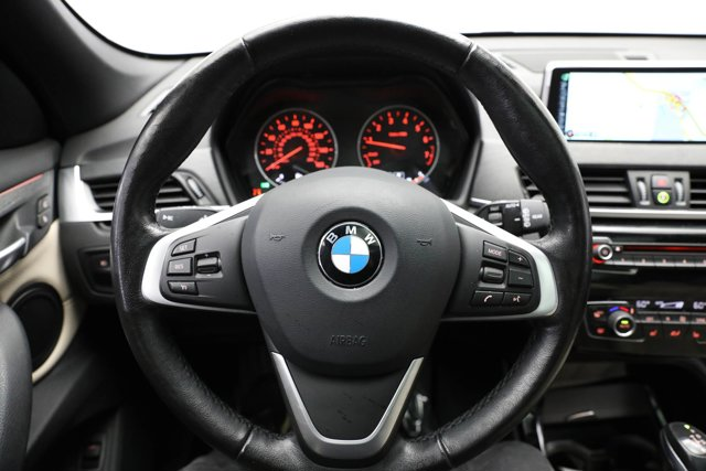 2016 BMW X1 for sale 123966 9